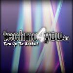 techno4youfm