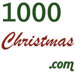 1000-christmas