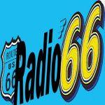 route-66-radio