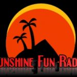 sunshine-fun-radio
