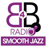 b4b-radio-smooth-jazz