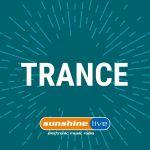 sunshine-live-trance