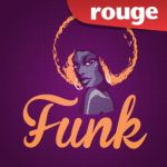rouge-fm-funk