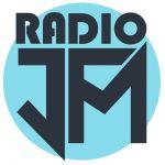 radio-jfm