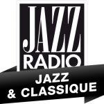 jazz-radio-jazz-classique