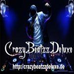 crazybeatzzdeluxe