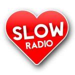 slow-radio