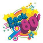 80s-radio-nostalgia