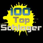 100-topschlager