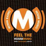 movin-radio