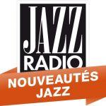jazz-radio-nouveautes-jazz