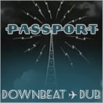 passport-radio
