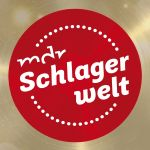 mdr-schlagerwelt-sachsen-anhalt