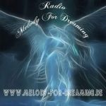 melody-for-dreaming