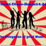 finest-disco-beats54