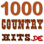 1000-countryhits
