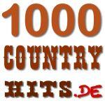 1000-countryhits