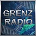 goldfinger-radio