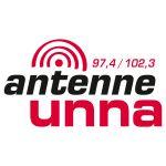 antenne-unna