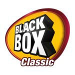 blackbox-classic