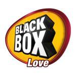 blackbox-love