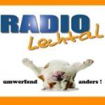 radio-lechtal