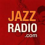 vibraphone-jazz-jazzradio.com