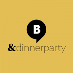 dinnerparty-von-barba-radio