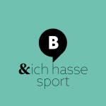 ich-hasse-sport-von-barba-radio