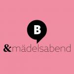 maedelsabend-von-barba-radio