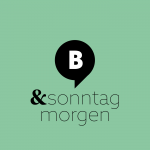 sonntag-morgen-von-barba-radio