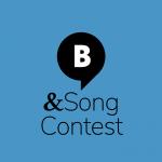 eurovision-song-contest-von-barba-radio