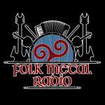 folk-metal-radio