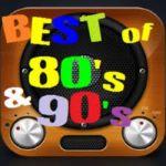 80s-90s-hits-radio