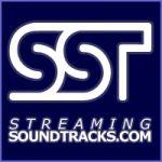 streamingsoundtracks