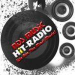 nds-musics-hitradio