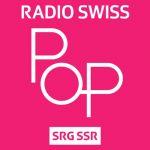 radio-swiss-pop