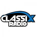 classix-radio