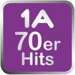 1a-70er-hits