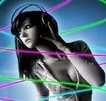 danceclub-live