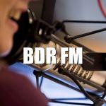 bdr-fm