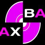 basetrax-club-stream