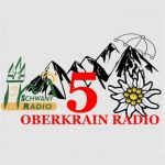schwany-5-oberkrain-radio
