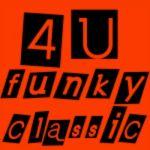 4u-funky-classics