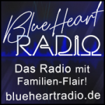 blueheartradio