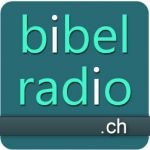 bibelradio-ch