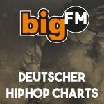 bigfm-deutsche-hip-hop-charts