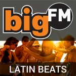 bigfm-latin-beats