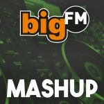 bigfm-mashup