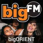 bigfm-hiphop